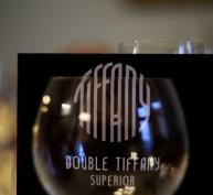 Double Tiffany 05